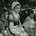 En passant par la lorraine (1950) de georges franju