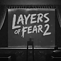 Test de Layers Of Fear 2 - Jeu Video Giga France