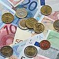 Financer un projet avec un crédit à la consommation