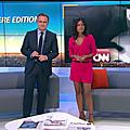 aurelicasse00.2017_07_03_premiereeditionBFMTV