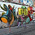10-Zosh & SNSA, Dely, Vaper La Friche Dénoyez_3902
