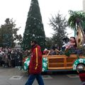 dld_parade11
