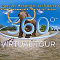 Tumulus de Bougon, Voyagez au temps des dinosaures en Nouvelle Aquitaine
