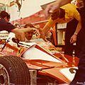 1976-Monaco-312 T2-Monaco-Regazzoni-1