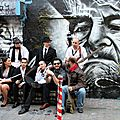 Musiciens Rue Dénoyez_3030