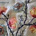 NeverendingCraft_fleurs_automne4