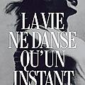 La vie ne danse qu'un instant, Theresa Révay