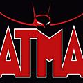 Beware the batman 06
