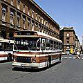 1965 - 2015 : 50 ans d'autobus standard