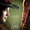 <b>Adèle</b> <b>Blanc</b>-<b>Sec</b> ... le film