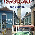 resolana musica cubana