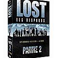 Lost - Saison 1, partie 2 [2011]
