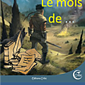 Le mois de Emmanuel Chastellière (4)