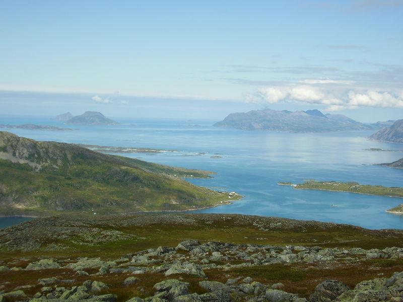 10-08-08 Grotfjord (31)