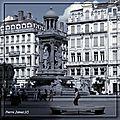 47- Place des Jacobins