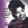 DISC : <b>Mahalia</b> <b>Jackson</b> -Vol. 1 & 2 [1999] 20t