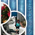 2011 07 Santorin marquée