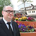 Philippe Tarillon : <b>Florange</b>,