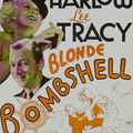 jean-1933-film-Bombshell-aff-01