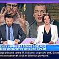 carolinedieudonne08.2015_11_06_premiereeditionBFMTV