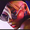 <b>Janelle</b> <b>Monae</b> - Make me feel - VIDEO