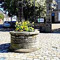 22 Lannion centre historique