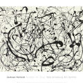 N°14 Gris_Jackson Pollock 1948