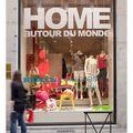 *<b>Bensimon</b>, Home autour du monde <b>Toulouse</b>!