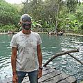 Puerto Lóp