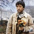 Un idiot à paris - film de serge korber