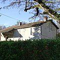 Salignac (Dordogne - 24) 2