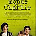 <b>Appli</b> PlayVOD : émotions garanties avec « Le Monde de Charlie »