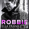 ** release blitz ** confessions:robbie by ella frank