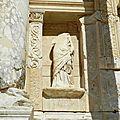 Ephese 20