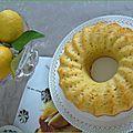 citron6
