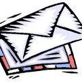 Infos newsletter!
