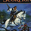 Le Scorpion Volume 2