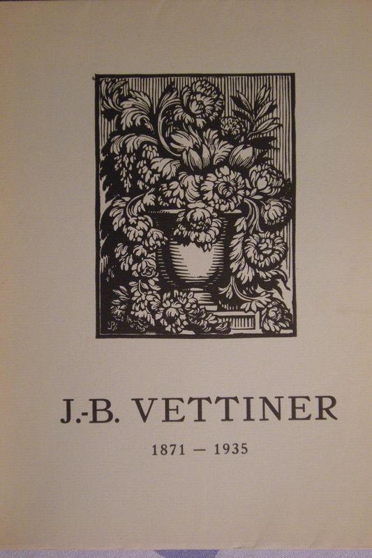 00.Vettiner Jean-Baptiste