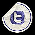 badge_twitter-1