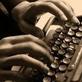<b>Fanfiction</b>: vol ou liberté d'expression?