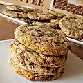Cookies Cy