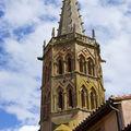 Église St