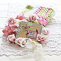 vanillejolie_homedeco_crochet