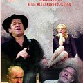 Poster for Poker, Comedie
