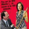 correction_hollande