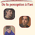 L'autiste <b>dessinateur</b>, un entretien avec Laurent Mottron
