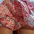 OLYMPE culotte-bloomer en Liberty Wiltshire pois de senteur (2)
