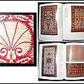 Sotheby's Carpets : London Wednesday 5 <b>April</b> 2006