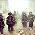 Tibute to the saviors of september 11th.