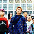 Critique cinéma : Little <b>Zombies</b> : Collage psychédélique et pop nipponne au programme!